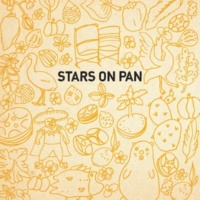 STARS ON PAN The love you save