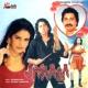 Kumar Sanu&Alka Yagnik Tu Hi Tu