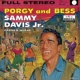 Sammy Davis, Jr./Carmen McRae Porgy And Bess