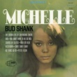 Bud Shank Michelle