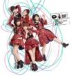 AKB48 365日の紙飛行機