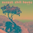 Aquarius Sunset Chill House, Vol. 3