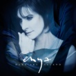 Enya Echoes In Rain (Official Video)