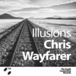 Chris Wayfarer Illusions