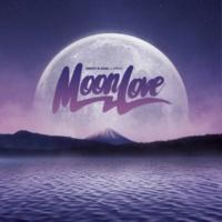 Emery & Garo Moon Love
