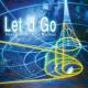 Alex Guesta Let U Go