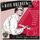 The Dave Brubeck Trio Lullaby in Rhythm