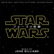 John Williams Main Title and The Attack on the Jakku Village