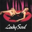 ACO Lady Soul