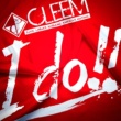 CLEEM I do!!