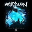 Method Man The Purple Tape (feat. Raekwon & Inspectah Deck) [Broadcast Version]