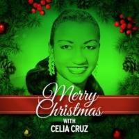 Celia Cruz Merry Christmas with Celia Cruz