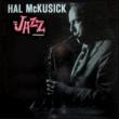 Hal McKusick