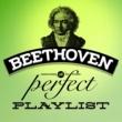Jascha Heifetz Violin Concerto in D Major, Op. 61: III. Rondo. Allegro