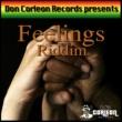 Various Artists Feelings Riddim