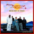 Anson Funderburgh & The Rockets/The Texas Horns Can We Get Together (feat.The Texas Horns)