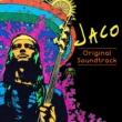 Rodrigo Y Gabriela JACO-オリジナル・サウンドトラック