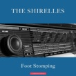The Shirelles & The Shirelles Tonight's The Night