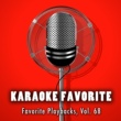 Anna Gramm & Anna Gramm Anywhere Is (Karaoke Version) [Originally Performed By Enya]