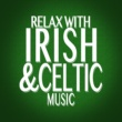 Michael Kerr Celtic Sunset