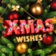 We Wish You A Merry Christmas Zat You, Santa Claus?