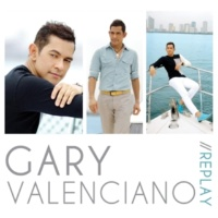 Gary Valenciano More and More
