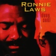 Ronnie Laws Tonite's the Night
