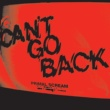 Primal Scream Can't Go Back (iTUNES)