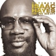 アイザック・ヘイズ Ultimate Isaac Hayes: Can You Dig It?
