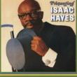 アイザック・ヘイズ Presenting Isaac Hayes