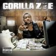 Gorilla Zoe Untamed Gorilla (feat. JC)