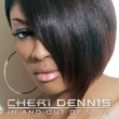 Cheri Dennis Intro
