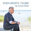 Sven-Bertil Taube Himlen runt hörnet