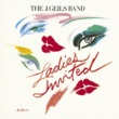 The J. Geils Band Wait