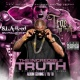Trae Tha Truth Universal Language