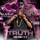 Trae Tha Truth Fancy