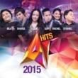 Various Artists Hits AF2015