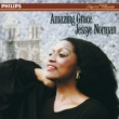 Jessye Norman/Geoffrey Parsons Traditional: He's Got The Whole World In His Hands (Arr. Bonds)