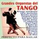 Sexteto Tango Rodriguez Peña
