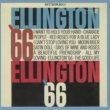 Duke Ellington Orchestra Tuxedo Junction