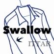 ITTAR Swallow