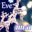 RIVa Eve