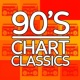90's Groove Masters,90s Pop&90s Unforgettable Hits 90's Chart Classics