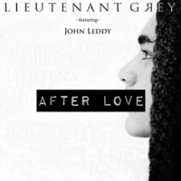 Lieutenant Grey feat. John Leddy After Love