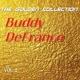 Buddy De Franco Buddy De Franco - The Golden Collection, Vol. 2
