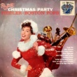 Arthur Fiedler / Boston Pops White Christmas