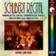 Geoffrey Saba Schubert: Recital
