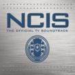 Dashboard Confessional Ncis Tv Soundtrack