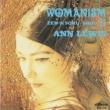アン・ルイス Womanism II