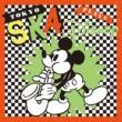東京スカパラダイスオーケストラ TOKYO SKA Plays Disney